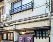 大阪 斑馬屋・阿倍野