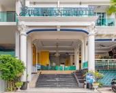 Capital O 希拉大酒店