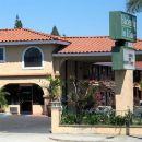 阿納海姆玉蘭樹酒店(Magnolia Tree Hotel in Anaheim)