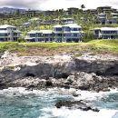 茂宜島卡普魯亞別墅公寓式酒店(Kapalua Villas Maui)