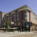 菲吉劇院酒店(Hotel Theater Figi)