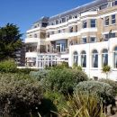 孟席斯卡爾頓酒店(Hallmark Hotel Bournemouth Carlton)