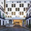 加泰羅尼亞吉拉爾達酒店(Hotel Catalonia Giralda)