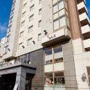 函館Nets酒店(Hotel Nets Hakodate)