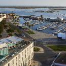 法魯酒店及海灘俱樂部(Hotel Faro & Beach Club)