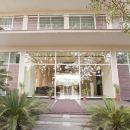 古爾岡三葉草RnB精選酒店(RnB Select The Clover, Gurgaon)