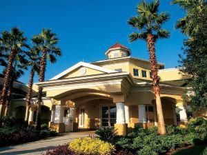 布納維斯塔湖維斯塔那喜來登別墅度假酒店(Sheraton Vistana Resort Villas Lake Buena Vista Orlando)