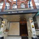 貝斯特韋斯特伯恩斯酒店(Best Western Burns Hotel)