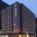 小樽豪華多米酒店(Hotel Dormy Inn Premium Otaru)