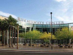 北鳳凰城萬怡酒店(Courtyard Phoenix North)