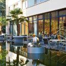 埃森美爵酒店廣場店(Mercure Hotel Plaza Essen)