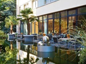 埃森廣場美爵酒店(Mercure Hotel Plaza Essen)
