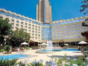 聖地亞哥喜來登酒店及會議中心