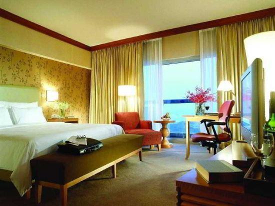 史丹福瑞士酒店(Swissotel the Stamford)其他