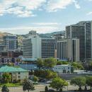 鹽湖城喜來登酒店(Sheraton Salt Lake City Hotel)