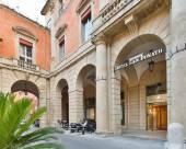 貝斯特韋斯特聖多納託酒店