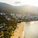 峴港太陽半島度假村洲際酒店(InterContinental Da Nang Sun Peninsula Resort)