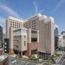 東京立川日航酒店