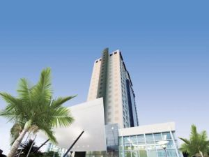 黃金海岸水印水療酒店(Watermark Hotel and Spa Goldcoast)