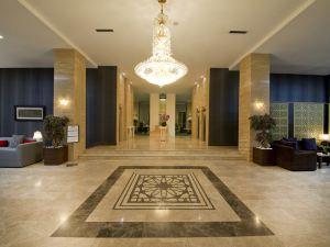 北角酒店(North Point Hotel)