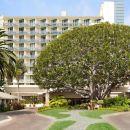 美麗華酒店別墅(Miramar Hotel and Bungalows)