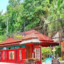 班頓拉克精品度假村(Baan Ton Rak Boutique Resort)