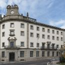 阿方索八世EXE酒店(Exe Alfonso VIII)