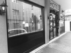 皮爾韋酒店(Hotel Piave)