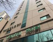 釜山中央大酒店