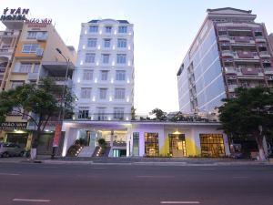 藝術酒店(Art Hotel)