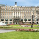 莫斯科國家酒店(National Hotel Moscow)