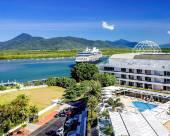 凱恩斯鉑爾曼礁賭場酒店
