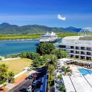 鉑爾曼礁酒店賭場(Pullman Reef Hotel Casino)