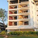 珊瑚灘貝斯特韋斯特酒店(Best Western Coral Beach Hotel)