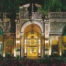比佛利山威爾希爾四季酒店(Beverly Wilshire, a Four Seasons Hotel)