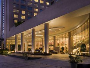孟買國際機場萬豪度假酒店
