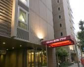 名古屋榮華盛頓廣場酒店