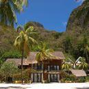 米尼洛島愛妮島度假村
