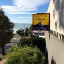 洛恩灣景公寓式酒店(Lorne Bay View Motel)