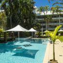 阿拉曼達棕櫚灣蘭斯摩爾酒店