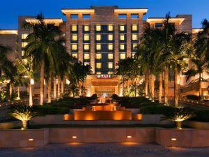 加爾各答凱悅酒店