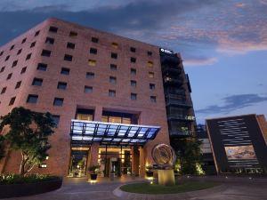 約翰內斯堡凱悦酒店