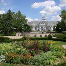 哥倫布波拉斯歡朋旅館和套房(Hampton Inn & Suites Columbus Polaris)