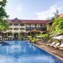 暹粒維多利亞吳哥度假村(Victoria Angkor Resort & Spa Siem Reap)