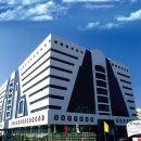 阿迪亞公園薩諾瓦波蒂科酒店(Aditya Park-A Sarovar Portico Hotel)