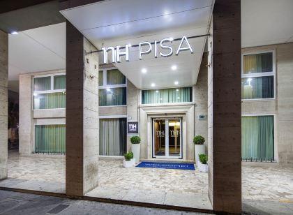 Hotels near Pisa S.Rossore, Pisa | Trip.com