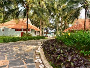 富海度假酒店(Phu Hai Resort)
