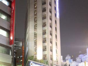 池袋百夫長酒店(Centurion Hotel Ikebukuro Station)