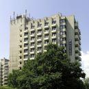 NH威斯巴登酒店(NH Wiesbaden)