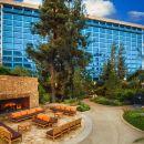 洛杉磯阿納海姆迪士尼樂園酒店(Disneyland Hotel Anaheim Los Angeles)